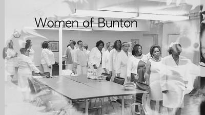 Women of Bunton 2021_mp4