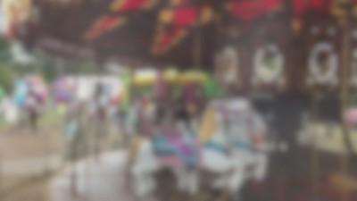 Charles County Fair 2019