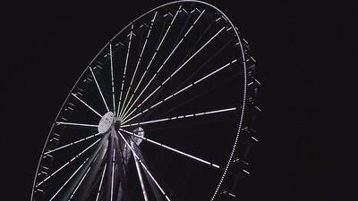 Capital Wheel 2020 3_mp4