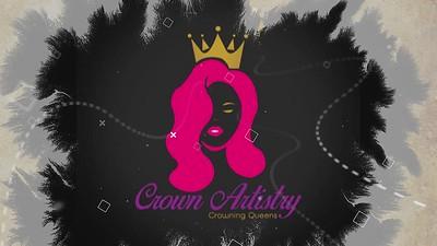 Crown Artistry Opener 2021 1