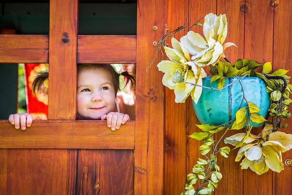 Portraits-4-Portfolio-19.jpg