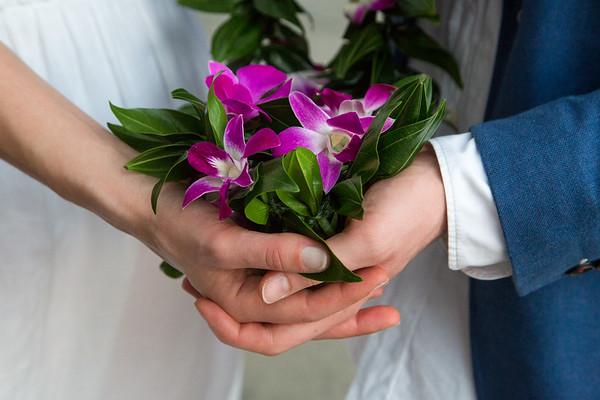 wedding-4-Portfolio-143.jpg