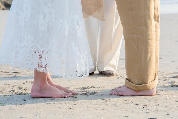 wedding-4-Portfolio-52.jpg