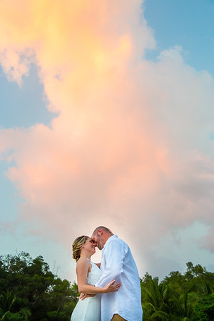 wedding-4-Portfolio-57.jpg