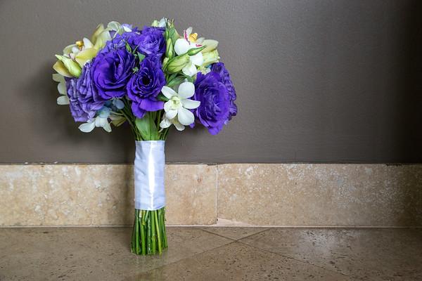wedding-4-Portfolio-19