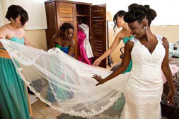 wedding-4-Portfolio-8