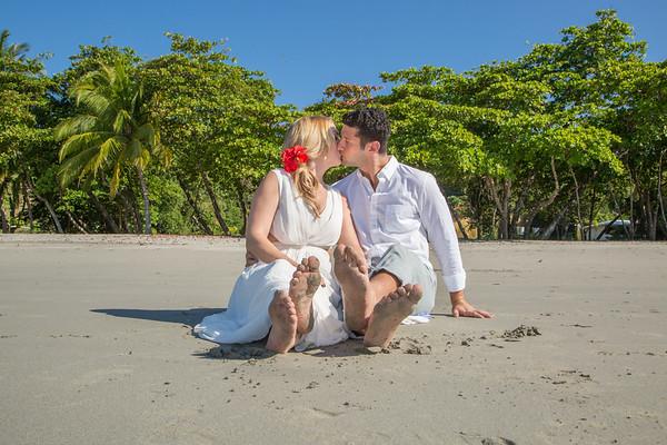 wedding-4-Portfolio-41.jpg