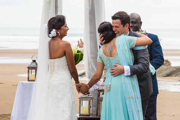 wedding-4-Portfolio-79.jpg