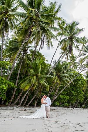 wedding-4-Portfolio-170.jpg