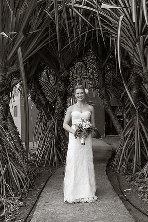 wedding-4-Portfolio-14