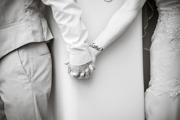 wedding-4-Portfolio-161.jpg