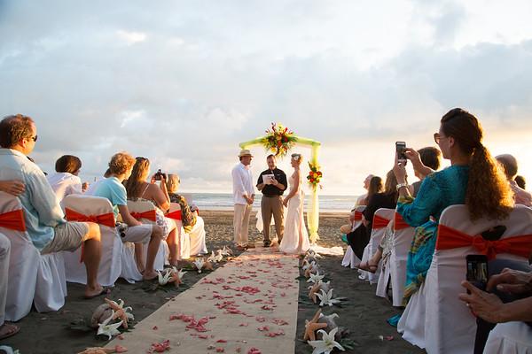 wedding-4-Portfolio-15