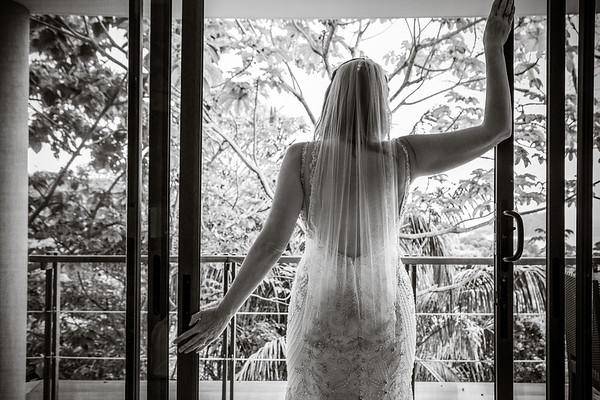 wedding-4-Portfolio-130.jpg