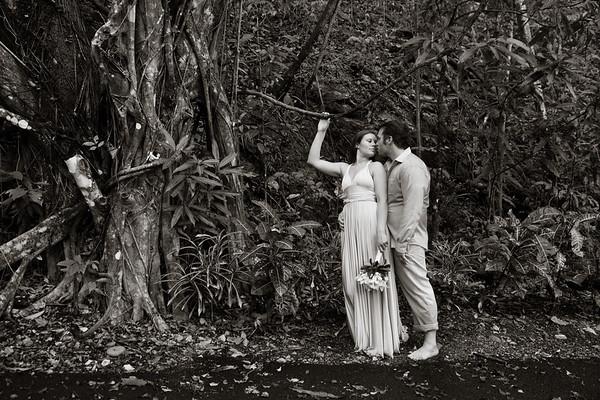wedding-4-Portfolio-6