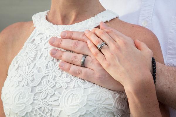 wedding-4-Portfolio-151.jpg