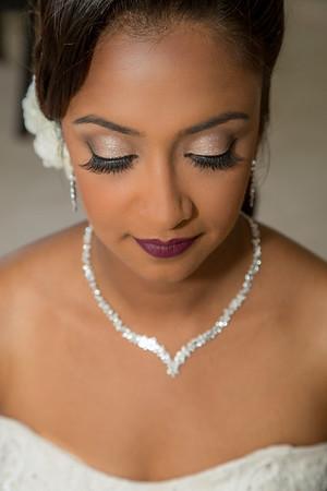 wedding-4-Portfolio-77.jpg