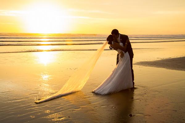wedding-4-Portfolio-87.jpg
