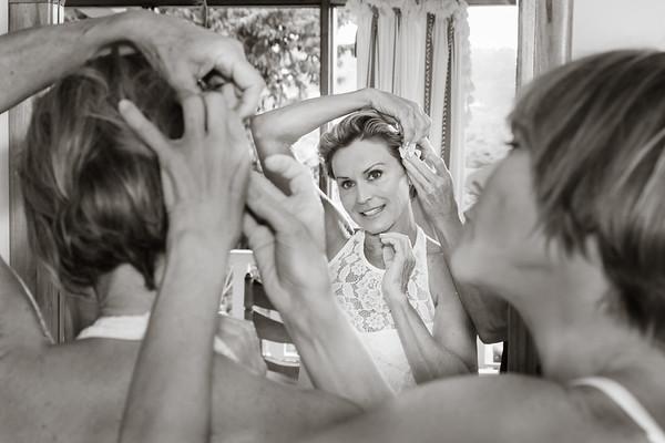 wedding-4-Portfolio-74.jpg