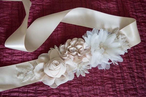 wedding-4-Portfolio-18
