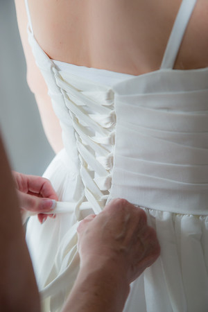 wedding-4-Portfolio-20