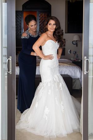 wedding-4-Portfolio-113.jpg