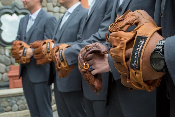 wedding-4-Portfolio-29