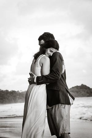 wedding-4-Portfolio-142.jpg