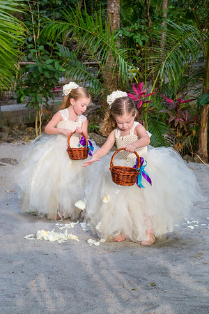 wedding-4-Portfolio-21