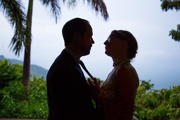 wedding-4-Portfolio-71.jpg