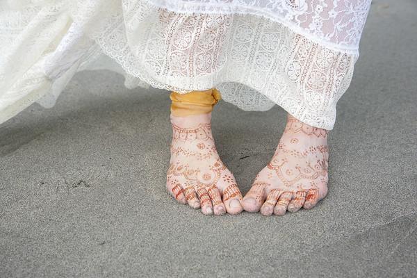 wedding-4-Portfolio-3