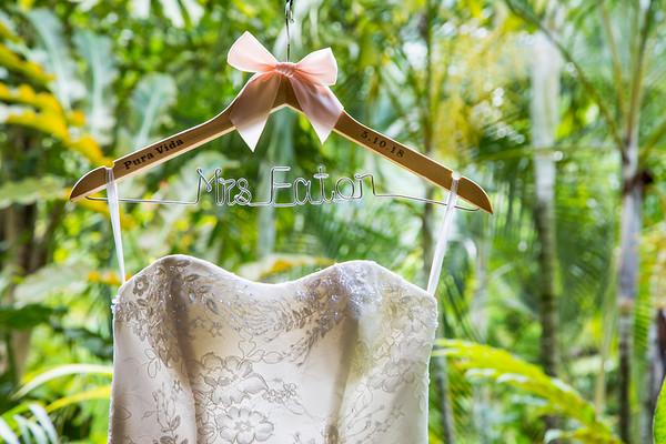 wedding-4-Portfolio-155.jpg