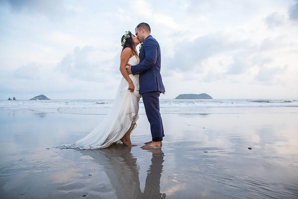 wedding-4-Portfolio-103.jpg