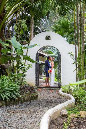 wedding-4-Portfolio-178.jpg