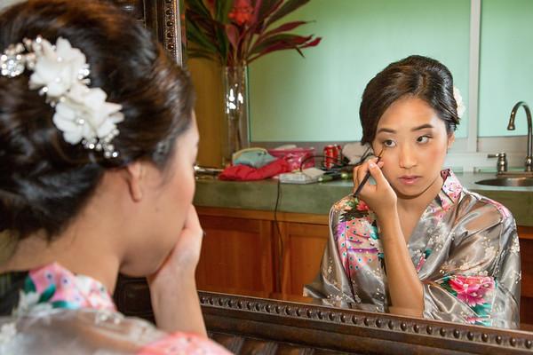 wedding-4-Portfolio-63.jpg