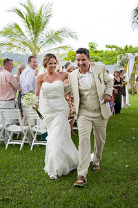 wedding-4-Portfolio-1