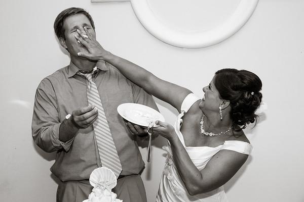 wedding-4-Portfolio-11