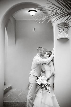 wedding-4-Portfolio-163.jpg