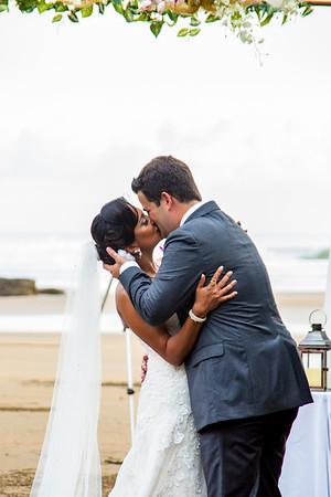 wedding-4-Portfolio-81.jpg
