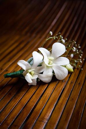 wedding-4-Portfolio-25.jpg