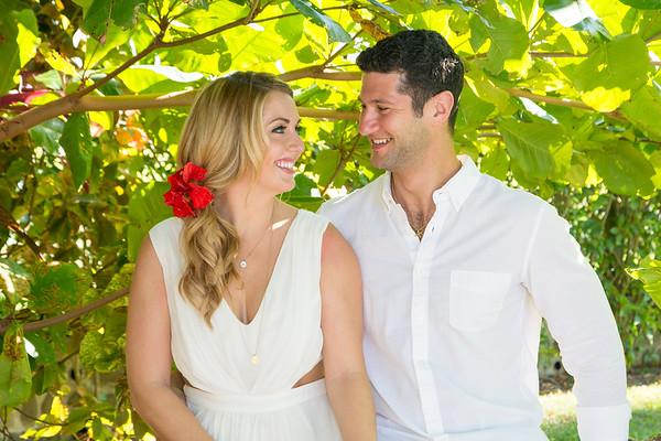 wedding-4-Portfolio-40.jpg