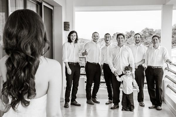 wedding-4-Portfolio-115.jpg