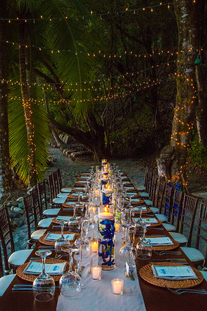 wedding-4-Portfolio-22.jpg