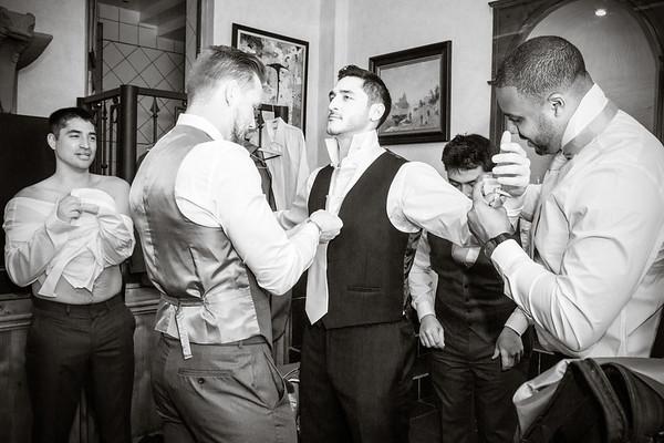 wedding-4-Portfolio-27.jpg