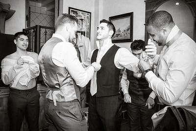 wedding-4-Portfolio-27