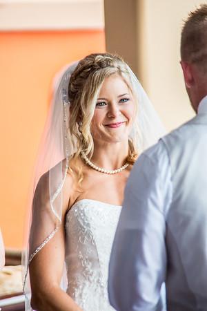 wedding-4-Portfolio-162.jpg