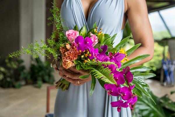 wedding-4-Portfolio-147.jpg
