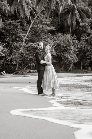 wedding-4-Portfolio-72.jpg