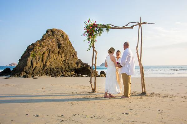 wedding-4-Portfolio-51.jpg