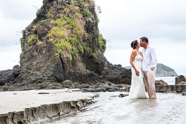 wedding-4-Portfolio-169.jpg