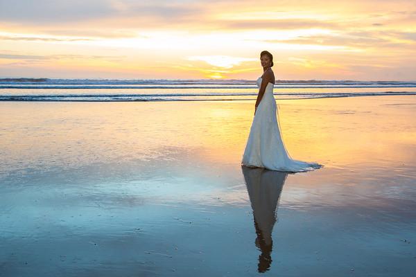 wedding-4-Portfolio-88.jpg